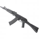 Cyma CM040D AK 105