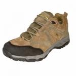 Remington D10130 Hiking
