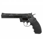 Gletcher CLT B6 4,5 мм