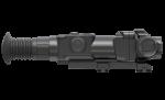PULSAR APEX XD38