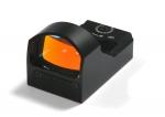 HAKKO BED XT-3 mini (Weaver)