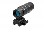 Leapers UTG 3X Magnifier