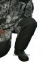 Костюм Горка-зима (алова,бел.циф) 52-54 170-176