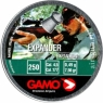 GAMO Expander (250 шт.) 4,5мм