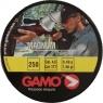 GAMO Magnum (250 шт.) 4,5мм