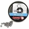 GAMO Round (250 шт.) 4,5мм