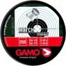 GAMO Match (250 шт.) 4,5мм