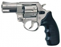 Сигнальный револьвер LOM-S .22NC (5,6x16)