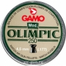 GAMO Olimpic (250 шт.) 4,5мм