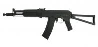 Cyma CM040B AKS 105