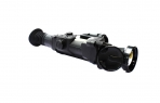 Pulsar Apex LRF XD75