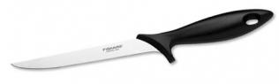 FISKARS Нож филейный 18 см