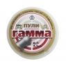 Гамма (300 шт.) 4,5 мм