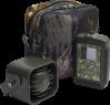 Hunterhelp STANDART 3 - Тромб