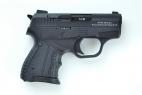 Cигнальный пистолет STALKER калибра .22NC (5,6x16)