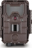 Камера Bushnell Camera 14MP Aggressor HD