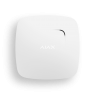 Ajax FireProtect white