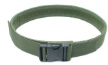 Guarder TACTICAL DUTY BELT