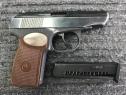 МР-80-13Т