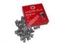 Norica Match (250 шт.) 5,5 мм