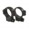 Кольца Leupold Ringmount 30mm CZ 550 medium 61885