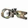 TROPHY RIDGE Micro Cypher 5 camo