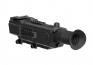 Прицел Pulsar Digisight N960