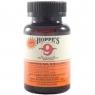 Hoppe's No. 9 Gun Bore Cleaner 150ml