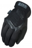 MECHANIX FASTFIT COVERT MFF-55-011