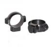 Кольца Leupold QR Low Rings (.650) 49971