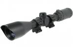 Leapers UTG 3-9X40 SCP-U394FDT2