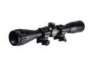 Leapers UTG 4X32 SCP-U432AOW