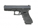 WE GLOCK 17 type-b