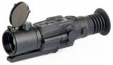 Dedal-T2.380 Hunter