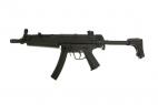 Cyma CM041J MP5A5