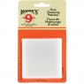 Hoppe's салфетки 25шт 16-12клб No 1205