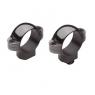 Кольца Burris Rings Standart Medium 420052